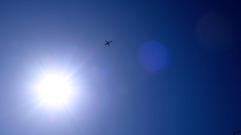 sunandplane.jpg
