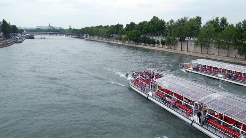 deux_boats.jpg