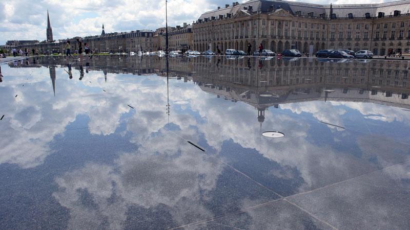 water_mirror.jpg