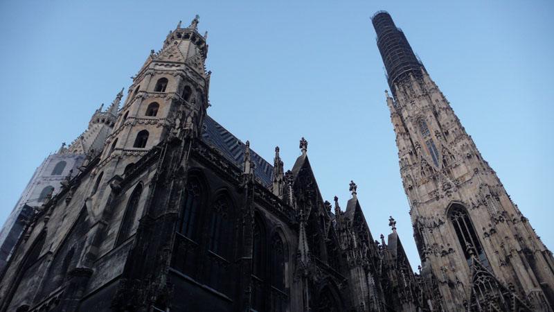 domkircheststephan.jpg