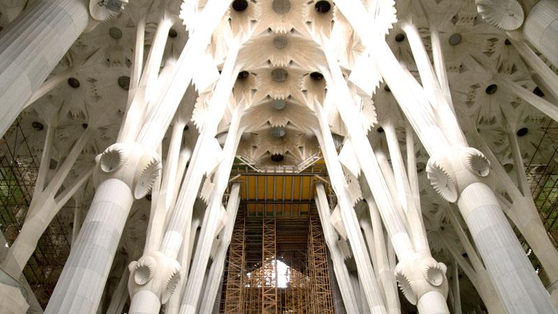 inside_sagrada.jpg