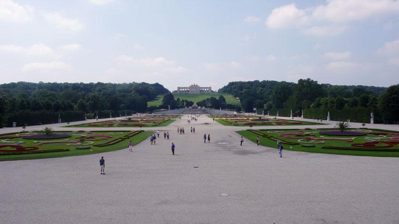 schoenbrunn.jpg