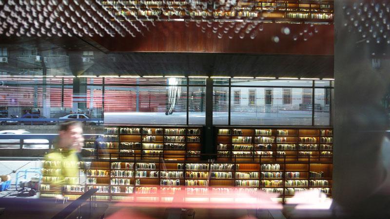 sofia_bookstore1.jpg
