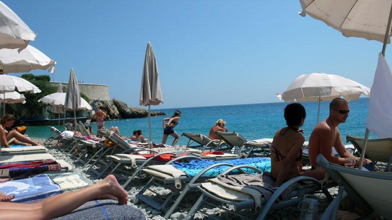 nice_beach.jpg
