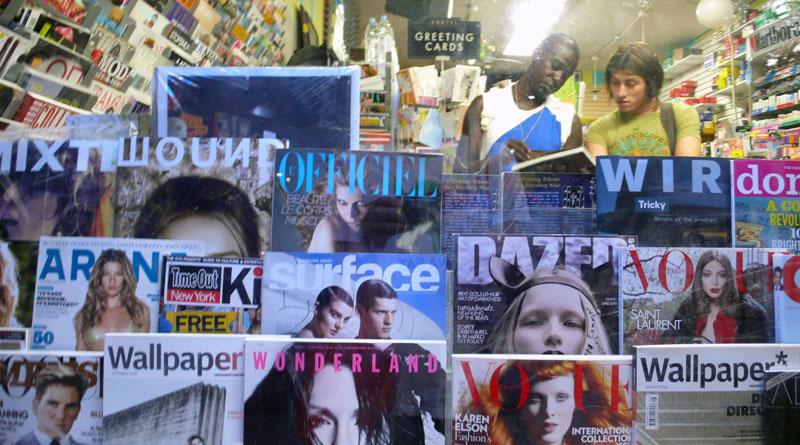 magazinestore.jpg