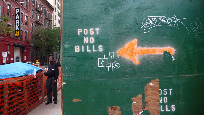 post-no-bills.jpg