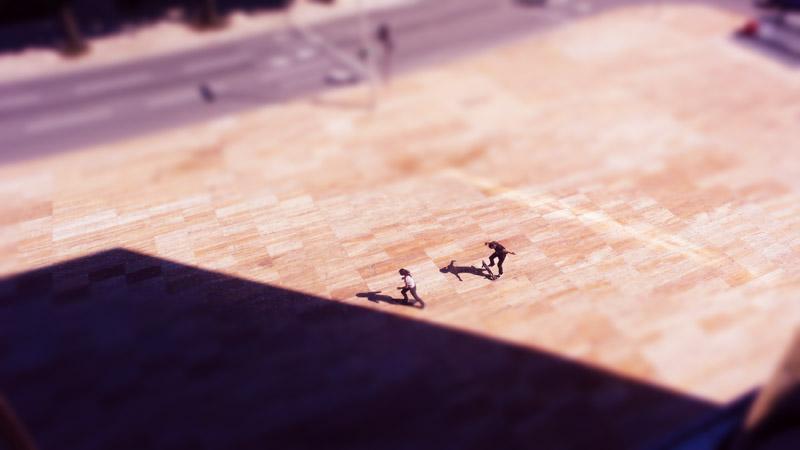 skate_tilt.jpg